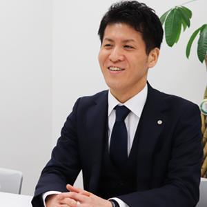 アストレックス司法書士事務所|川﨑司法書士